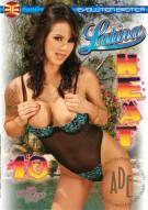 Latina Heat 10 Porn Movie