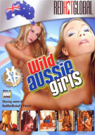 Wild Aussie Girls Porn Video
