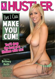 Bet I Can Make You Cum! Porn Movie