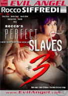 Rocco's Perfect Slaves #3