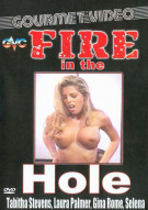 Fire In The Hole Porn Movie