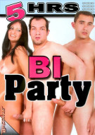 Bi Party Porn Video