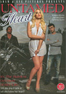 Untamed Heart Porn Movie