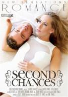 Second Chances Porn Movie