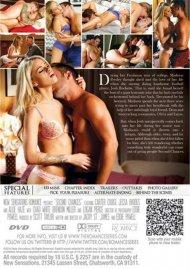 - Second Chances Porn Movie