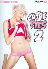 Watch Cutie Pies 2 Video On Demand from Brand XXX Productions!