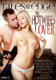 Watch My Hot Wife's Lover Porn Video from New Sensations!