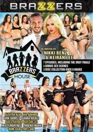 Brazzers House Porn Movie