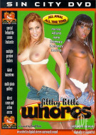 Filthy Little Whores 7 Porn Movie