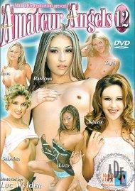 Amateur Angels 12 Porn Movie