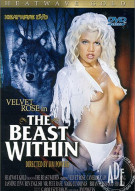 Beast Within, The Porn Video