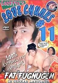 Love Chunks 11 Porn Movie