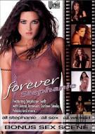 Forever Stephanie Porn Movie