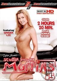 Stuffin Young Muffins Vol. 5 Porn Movie