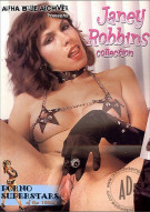 Janey Robbins Collection Porn Movie