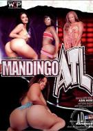 Mandingo ATL Porn Movie