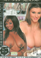Big Huge Tits Porn Movie