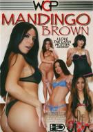 Mandingo Brown Porn Movie