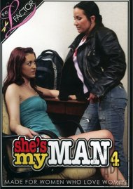 Shes My Man 4 Porn Video