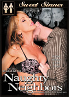 Naughty Neighbors Porn Movie