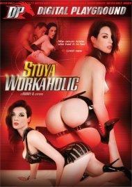 Stoya Workaholic Porn Movie