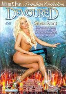 Devoured Porn Video