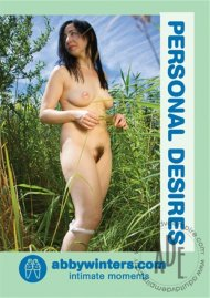 Personal Desires Porn Movie