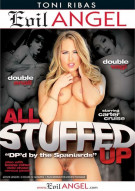 All Stuffed Up Porn Movie