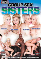 Group Sex Sisters Porn Movie