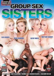 Group Sex Sisters Porn Video