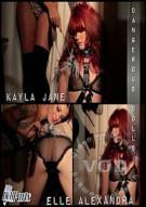Dangerous Dolls Porn Video