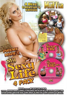 My Sexy Life 4-Pack Porn Movie