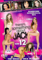 Theres Something About Jack 12 Porn Movie