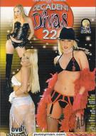 Decadent Divas 22 Porn Movie