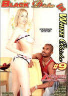 Black Dicks in White Chicks 9 Porn Video