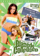 Blazed & Confused Porn Movie