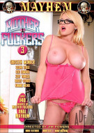 Mother Fuckers 3 Porn Video