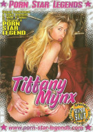 Porn Star Legends: Tiffany Mynx Porn Movie