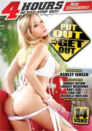 Put Out Or Get Out Porn Movie