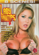 Lady Humps Porn Video