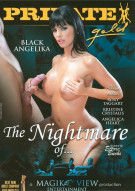 Nightmare Of..., The Porn Video