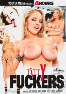 Titty Fuckers Porn Video