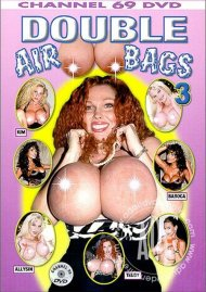 Double Airbags 3 Porn Movie