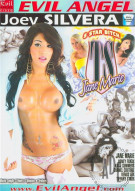 TS Jane Marie: 5 Star Bitch Porn Video