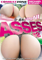 Calling All Asses #2 Porn Movie
