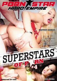 Superstars Of Porn #4 Porn Video