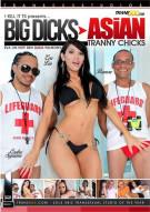 Big Dicks Asian Tranny Chicks Porn Movie