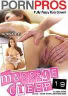Massage Creep #19 Porn Movie
