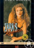 Zaras Revenge Porn Movie