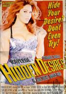 Hidden Desires Porn Movie